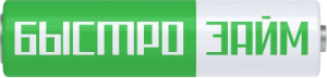 bistrozaim logo
