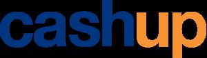 cashup logo