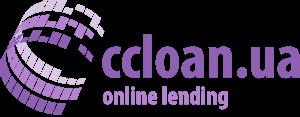 ccloan.ua logo