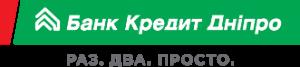 creditdnepr logo