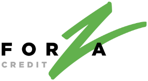 forzacredit logo
