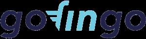 gofingo logo