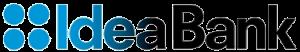 ideabank logo