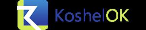 koshelok logo