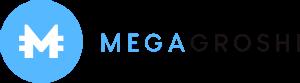 megagroshi logo