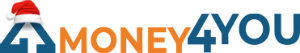 money4you logo