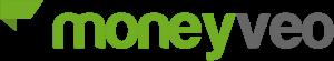 moneyveo.ua logo