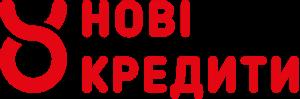 novikredyty logo