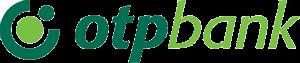 otpbank logo
