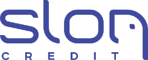 sloncredit.com.ua logo