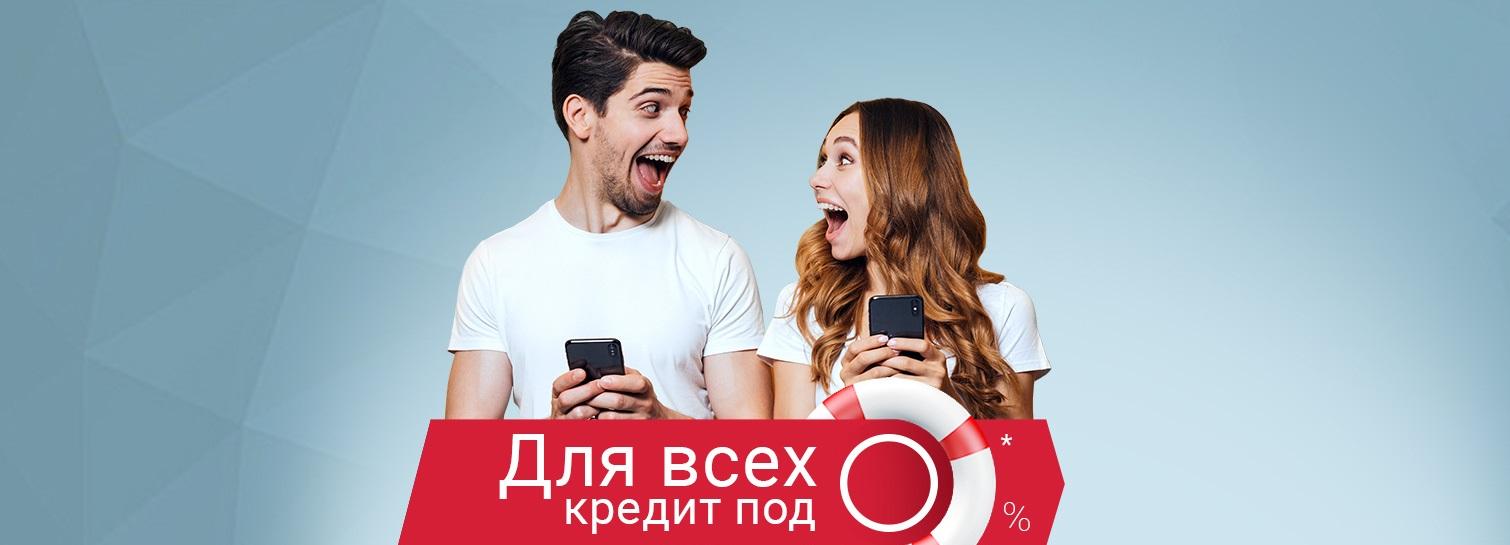 soscredit.ua