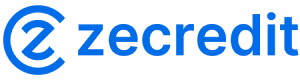 zecredit logo